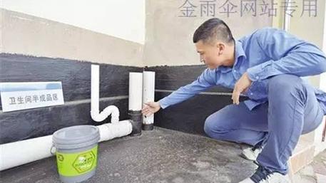 【媒体报道】牛!南宁一企业依靠密封防水技术获得140多项专利